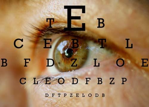 Cara Membaca Resep Kacamata Optiksabarata